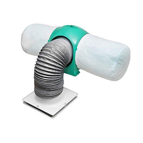 nuaire-drimaster-systeme-de-ventilation-anti-condensation