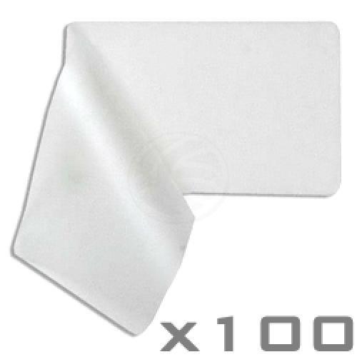 cablematic-affaire-de-150-microns-54x86-mm-laminage-100-pcs