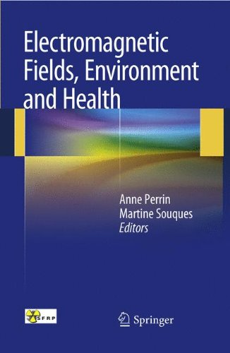 electromagnetic-fields-environment-and-health