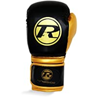 Ringside Pro Fitness Boxing Gloves