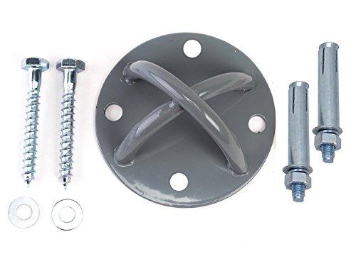 staffa-di-montaggio-per-cinghie-di-sospensione-parete-e-soffitto-anelli-olimpici-crossfit-peso-corpo