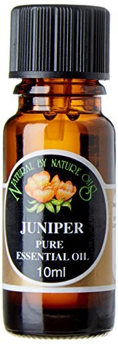 natural-by-nature-10-ml-juniper-pure-essential-oil