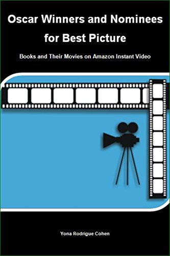oscar-winners-and-nominees-for-best-picture-books-and-their-movies-on-amazon-instant-video