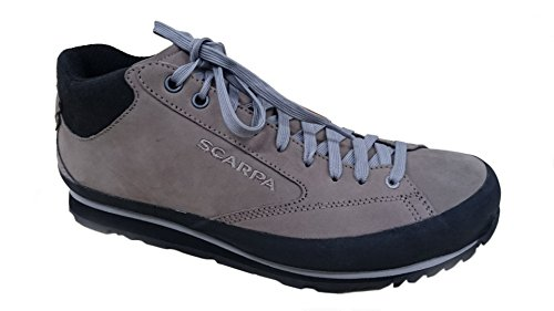 Scarpa Mojito GTX Chaussure de marche pour homme Cigar