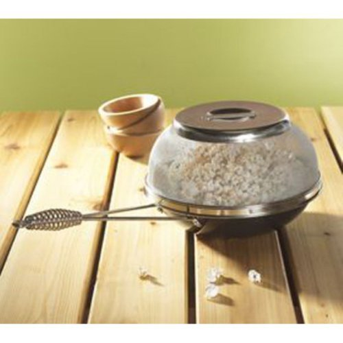 nordic-ware-36536-camp-fire-and-stove-top-popcorn-popper-by-nordic-ware