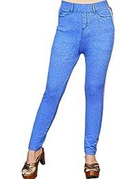 3dc98312c65 Jeggings Women s Jeans   Jeggings  Buy Jeggings Women s Jeans ...