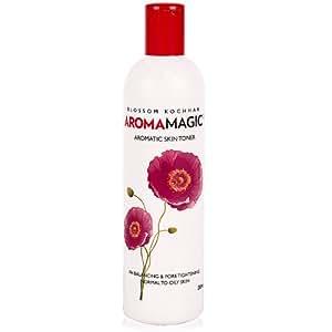 Aroma Magic Aromatic Skin Toner, 220ml