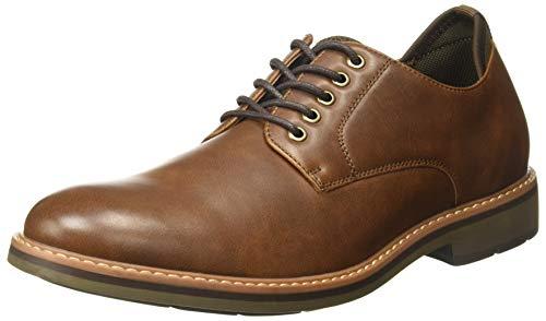 BATA Men's Johnny Sneakers