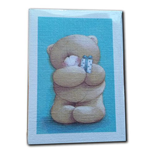 gift-cards-1-pack-of-12-individual-cards-each-pack-with-the-same-design-across-all-12-cards-friends