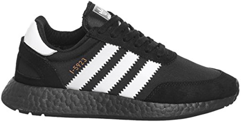 Adidas EQT Support ADV J, Zapatillas de Deporte Unisex Niños -