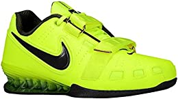 scarpe adidas powerlifting