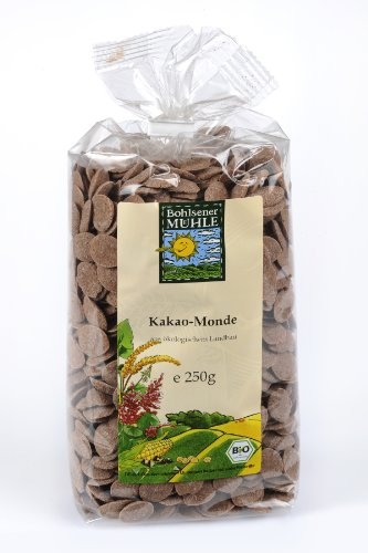 bohlsener-muhle-kakao-monde-6er-pack-6-x-250-g-bio