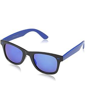 Eyelevel SALISBURY-gafas de sol Unisex adulto