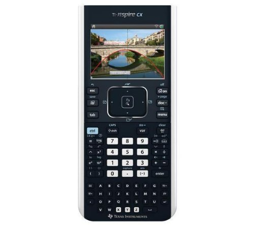 texas-instruments-ti-nspire-cx-graphing-calculator-2-years-warranty