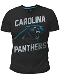 NFL - Camiseta - para Hombre