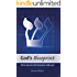 God's Blueprint: What does the Old Testament really say?