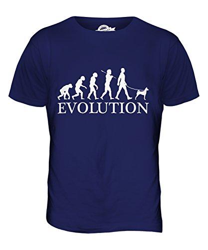candymix-basenji-evolution-des-menschen-und-hund-unisex-jungen-madchen-t-shirt-grosse-2-jahre-farbe-