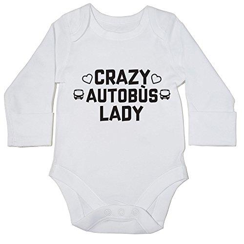 hippowarehouse-crazy-autobus-lady-body-manga-larga-bodys-pijama-ninos-ninas-unisex