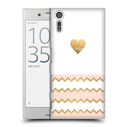 official-monika-strigel-peach-avalon-heart-hard-back-case-for-sony-xperia-xz-dual