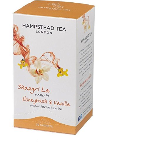 hampstead-tea-shangri-la-moments-honeybush-vanilla-20-bags-pack-of-12