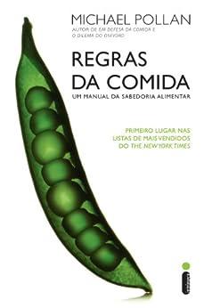 Regras da comida (Portuguese Edition) par [Pollan, Michael]