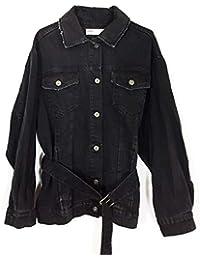 Amazon Abbigliamento Ssw5qa It E Giacche Cappotti Donna Zara TwqdxSHfHa