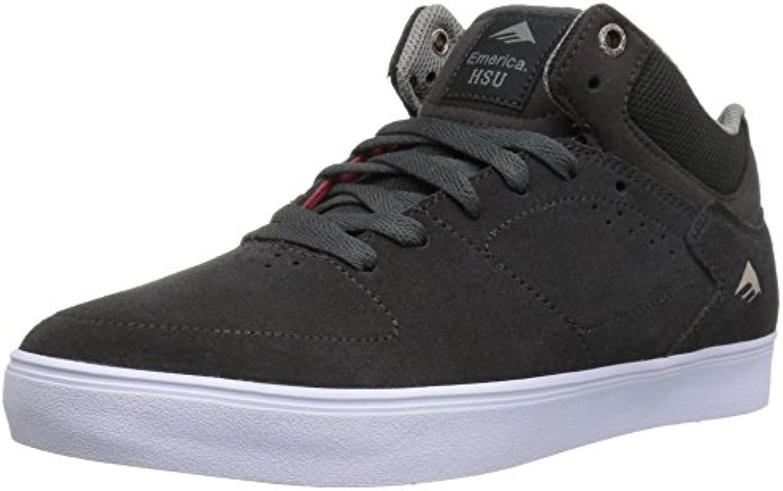 Emerica Herren Sneaker The HSU G6 Sneakers