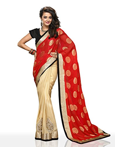 Chirag Sarees Designer Partywear Bridal Marriage Collection 4403