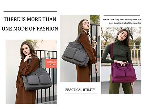 Zoom IMG-1 gdlxl handbag a spalla borsa