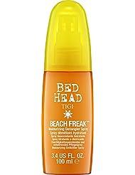 TIGI Bed Head Totally Beachin' Beach Freak Moisturizing Detangler Spray 100ml