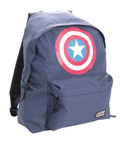marvel-captain-america-shield-logo-rucksack