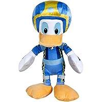 Famosa Softies - Peluche Donald, 35 cm (Famosa 760014868)