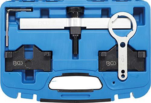 BGS 62627 | Motor-Einstellwerkzeug-Satz | für BMW N63