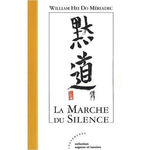 La Marche du Silence