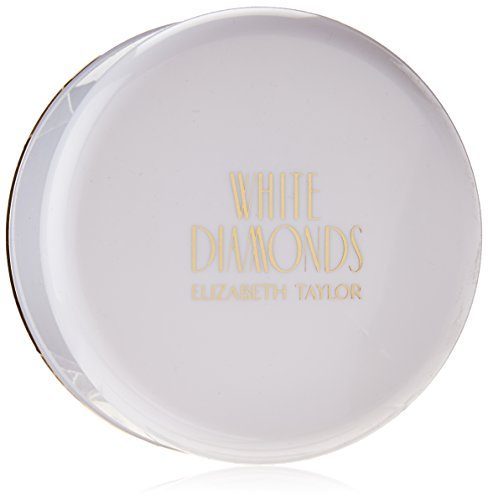 white-diamonds-by-elizabeth-taylor-perfumed-body-powder-75g