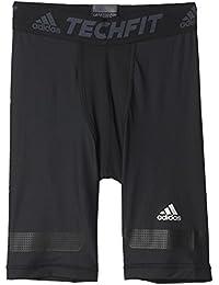 adidas TF Chill Short - Pantalón corto para hombre