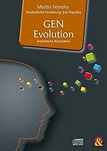 GEN Evolution