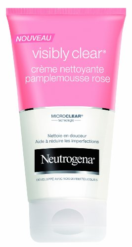 neutrogena-visibly-clear-pamplemousse-rose-creme-nettoyante-tube-150-ml