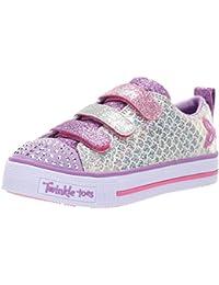 Suchergebnis auf für: Skechers 30 Sneaker