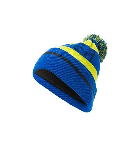 Spyder Icebox Hat Mütze -