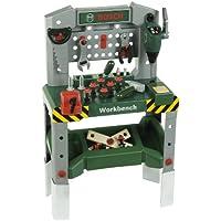 suchergebnis auf f r werkbank f r kinder 391806011 spielzeug. Black Bedroom Furniture Sets. Home Design Ideas