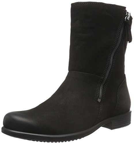 ecco-womens-touch-25-b-ankle-boots-black-black12001-75-uk
