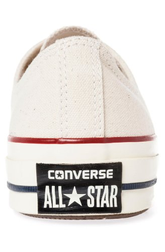 Converse  All Star, Baskets pour homme - PARCHMENT