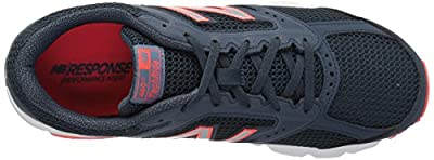 New Balance Men''s 460v2 Running Shoes