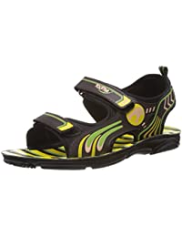 Foot Fun (from Liberty) Unisex EVA Sandals and Floaters