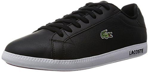 lacoste-graduate-lcr3-herren-sneakers-schwarz-blk-blk-02h-425-eu-85-herren-uk