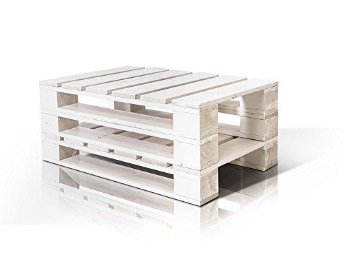 wwweuropaletten-kaufde-paletti-couchtisch-iii-massivholztisch-palettentisch-beistelltisch-tisch-aus-paletten-in-60x90-cm-weiss-lackiert-weiss-lackiert