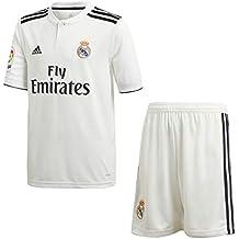 Amazon.es  Conjuntos De Adidas ef837b9ffc283