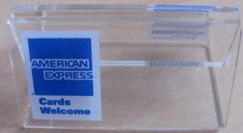 american-express-kartenhalter-aus-plexiglas-neu