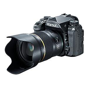 Pentax-HD-PENTAX-D-FA-x-50mmF14-SDM-AW-Objektive